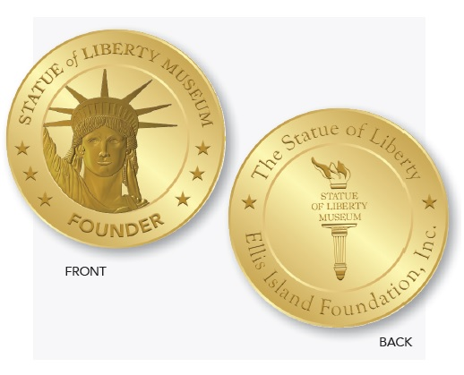 Be a Founder